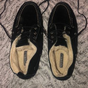 Sperry Top-Sider Shoes NEVER WORN